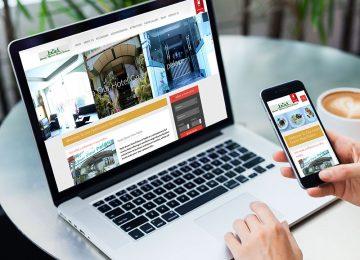 Xu hướng thiết kế 2019: sự thay đổi đầy tính mạo hiểm cho Website của bạn