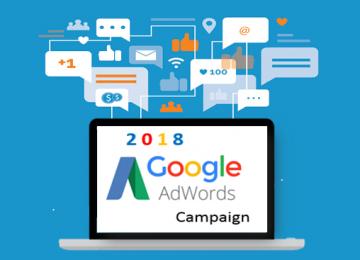 7 thủ thuật tạo chiến dịch Google Adwords hiệu quả nhất