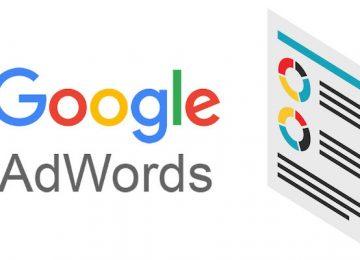 Cách tạo chiến dịch quảng cáo thành công trên Google Adwords