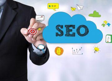 5 thủ thuật tối ưu website để tốt cho SEO