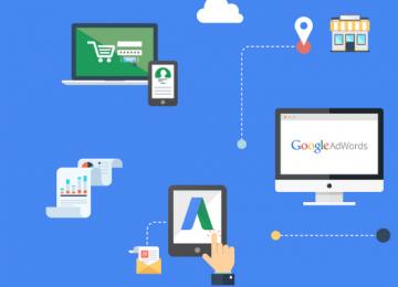 Tại sao nên quảng cáo trên Google?