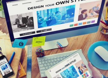 Danh sách các công ty thiết kế website uy tín tại Việt Nam