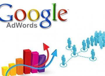 Thu hút khách hàng tiềm năng thông qua quảng cáo Google Ads