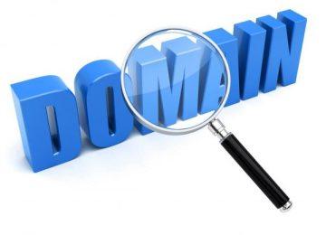 Domain là gì? Tên miền là gì? Mua domain giá rẻ