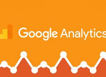 Google Analytics là gì? Hướng dẫn đăng ký và tích hợp Google Analytics vào website