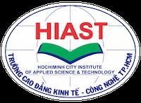 HIAST