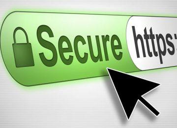 Những lợi ích và nhược điểm của SSL