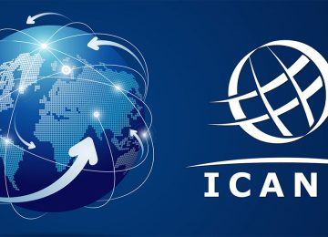 ICANN là gì? Vai trò của ICANN với Internet