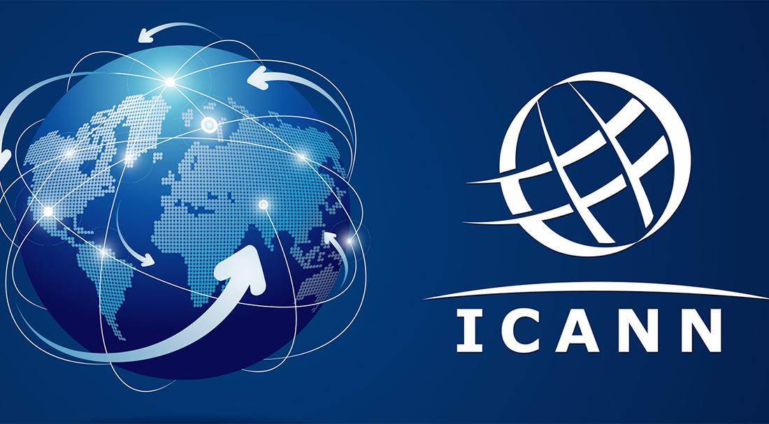 ICANN là gì?