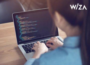 Halink ra mắt nền tảng thiết kế web tự động Wiza.vn