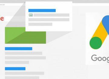 Tỷ lệ nhấp chuột (CTR) tốt cho Google Ads là gì?