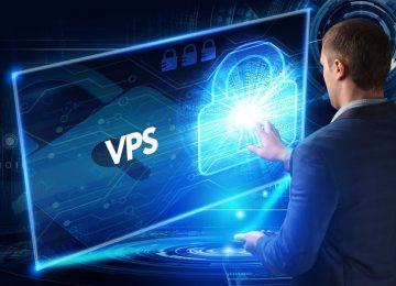 5 cách tìm nhà cung cấp VPS tốt nhất