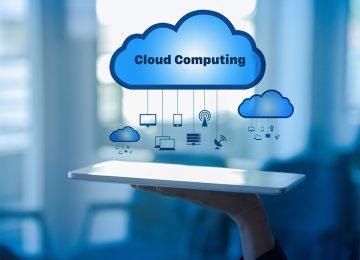Điện toán đám mây là gì và khi nào bạn nên sử dụng nó?