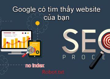 5 cách SEO và thiết kế web kết hợp với nhau