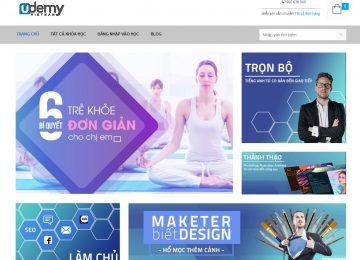 8 cách kiếm tiền từ website