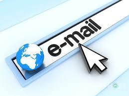 So sánh Email doanh nghiệp và Email cá nhân