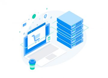 So sánh giữa web hosting miễn phí và có phí