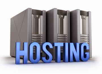 Hosting là gì? Hosting giá rẻ chất lượng cao cần có gì?