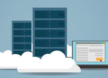 Cách lựa chọn một hosting chất lượng